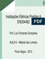 ENG04482_aula_06