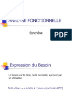 Cours_analyse Fonctionnelle (1)