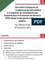 Presentación Final Sem. Inv. 14 nov 2011