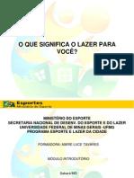 culturalazereesporte-111228095753-phpapp01