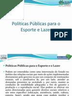 Aula+01+Políticas+Públicas+-+EDF