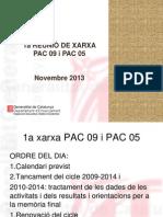 1a Xarxa Pac 09pri_05!12!2013_sabadell