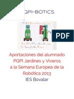 PQPI-Botics