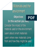 09 ttt cctpdf mineralogy physical sciences smart materialssmart materials ccuart Image collections