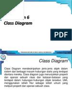 Prtmn 6_(Class Diagram)