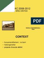 Jornada Sabadell Desembre 2013 Revisat 2 (1)