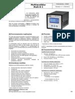 K0042-_Multimedidor_Mult-K_C_(Rev._1.7).pdf