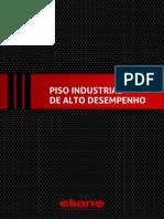 pisos_industriais