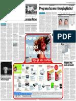 Software_panorâmicas