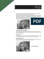 modos de color.pdf