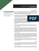 escaner.pdf