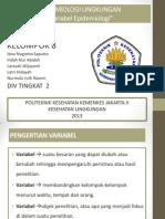 Variabel Epidemiologi FIX.pptx