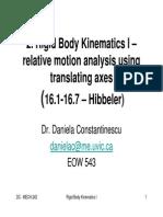 RBKinematics_translatingAxes