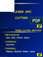 7249253 Plasma Cuttingrr