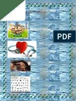 Diario Informativo