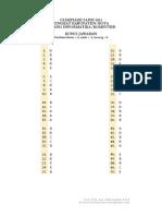 4-kunci-jawaban-osk-komputer-2013