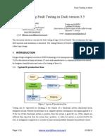 Application Note Mw3 Dft-V4-Es