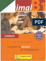 Optimal A2 Lehrbuch Pdf