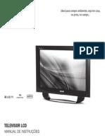 6856170.pdf