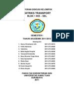 makalah resmi dkk 4.docx