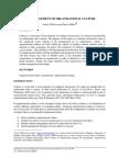 Org Culture Paper LB1