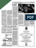 La Vangaurdia 1983-12-10.pdf
