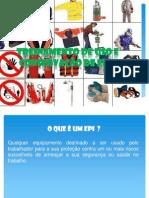 epi-131022153709-phpapp02(1)