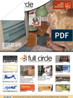 Full circle magazine Issue24 En