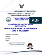 MANUAL ESTUDIANTIL DE SEGURIDAD VIAL 2013-2014 FULLF.pdf