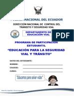 MANUAL ESTUDIANTIL DE SEGURIDAD VIAL 2013-2014 FULLF.pdf