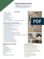 Cours Fauteuils Renseignements Materiel[1]