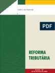 Cartilha Reforma Tributaria