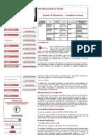 Sociedades tipos.pdf