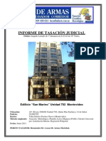 TASACIÓN+JUDICIAL+Edificio+San+Marino+