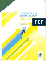 planejamento_estrategico_2011_2015