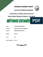 pARA imprimir de metodos.docx
