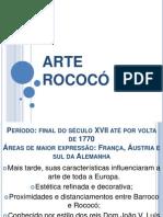 12-arterococ-131118200649-phpapp02
