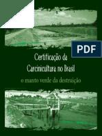 Ceritificação da Carcinicultura.pdf