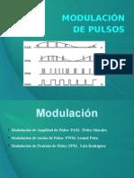 Exposicion 1 modulación