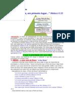 prioridadesdavida-120809163034-phpapp01