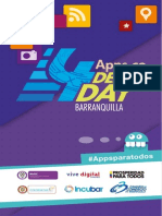 Brochure Digital Apps.co