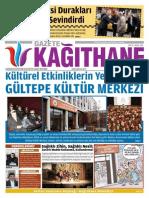 gazete_kagithane_aralik_2013