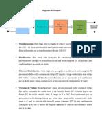 37451260-Fuente-Variable.pdf