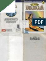 Mahabharata RA Kosasih 02