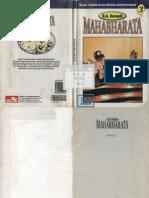 Mahabharata RA Kosasih 03