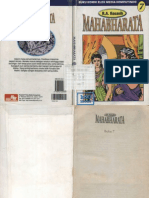 Mahabharata RA Kosasih 07