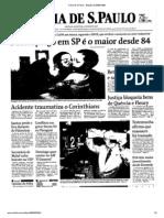 Folha 30-05-96