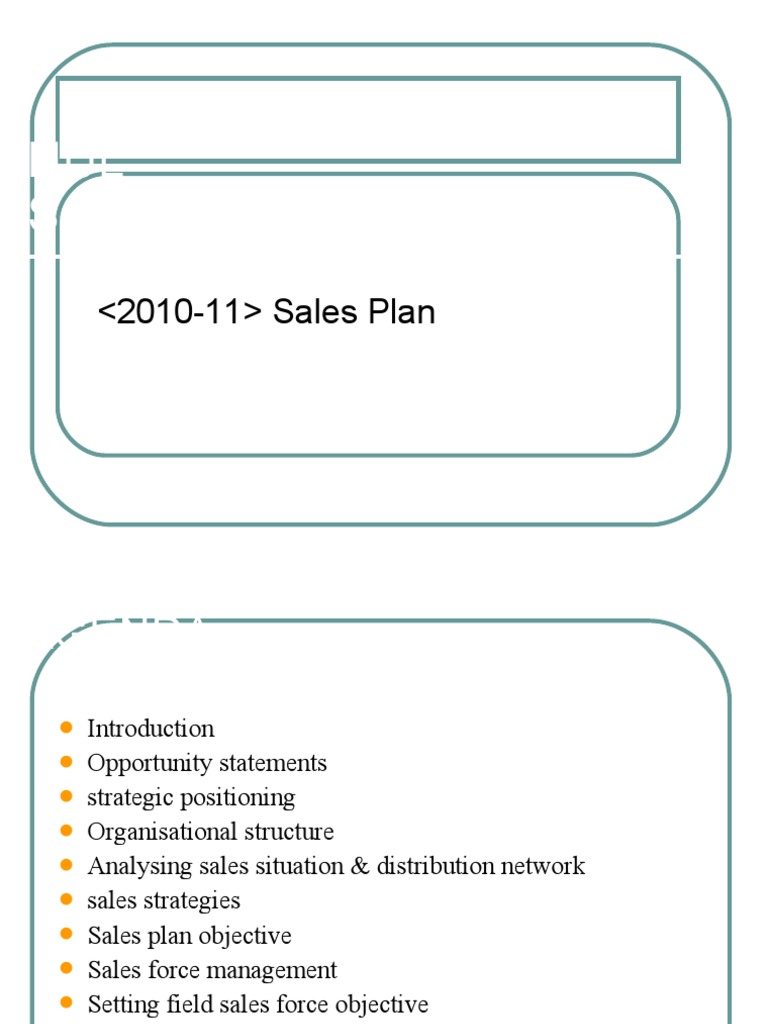 Sample Territory Sales Plan Pet Nurse Sample Resume 1499920715 Sample  Territory Sales Plan%0Dhtml
