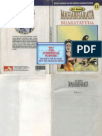 Mahabharata RA Kosasih 11