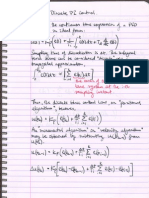 Discrete PI and PID Controller Design and Analysis for Digital Implementation